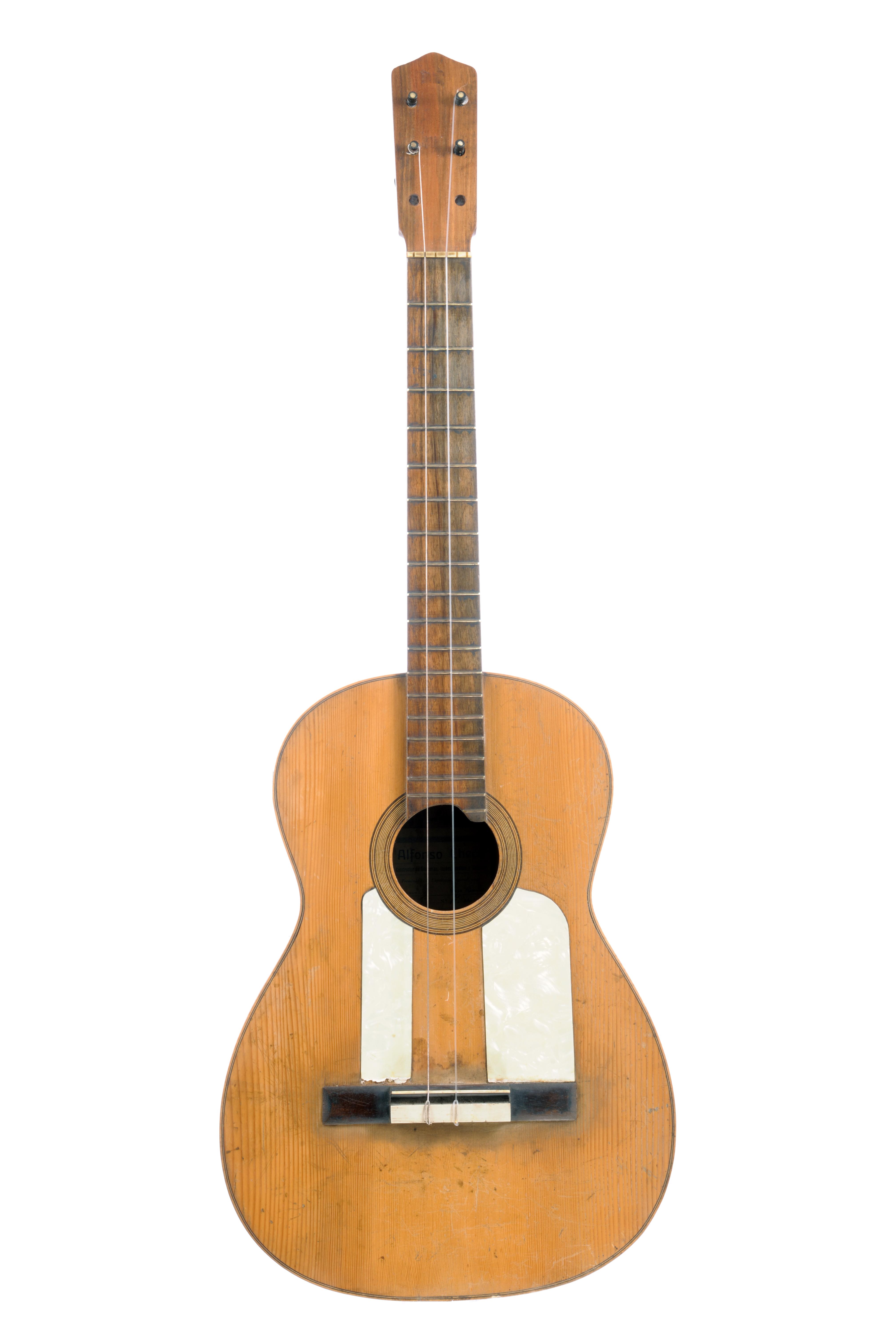 cordes frott es guitare flamenca apollium. Black Bedroom Furniture Sets. Home Design Ideas