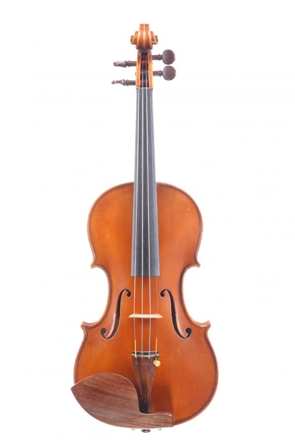 ventes aux ench res de violon violoncelles estimation en ligne d 39 instruments de musique. Black Bedroom Furniture Sets. Home Design Ideas